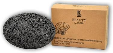 Análisis y precio K-PRO piedra pómez