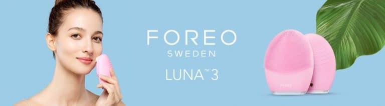 FOREO LUINA 3